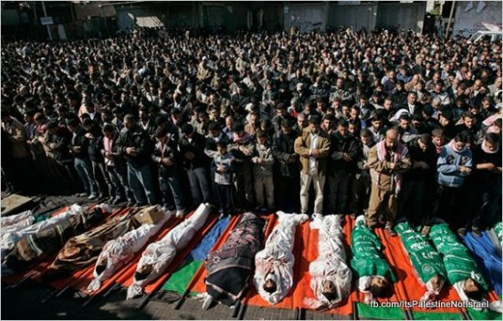 Operation_Cast_Lead_Victims_Funeral_in_Gaza_War_1998__23