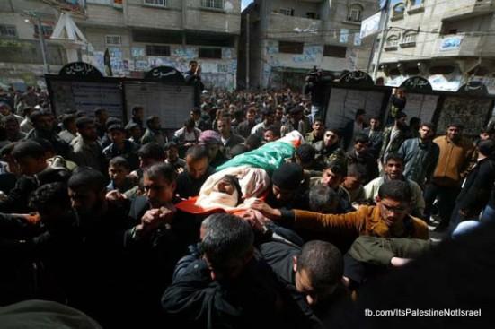 Israeli Air Strike Targets Militants in Kahn Younis