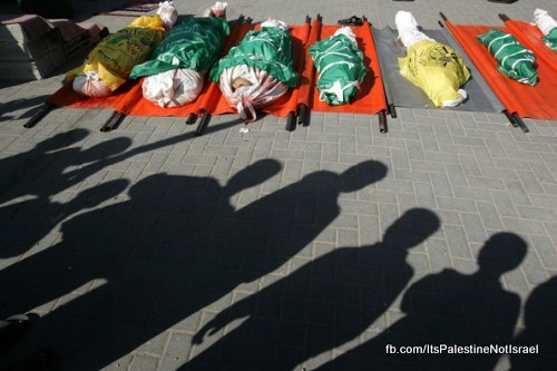 Operation_Cast_Lead_Victims_Funeral_in_Gaza_War_1998__28