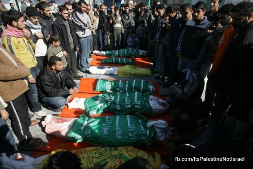 Operation_Cast_Lead_Victims_Funeral_in_Gaza_War_1998__30