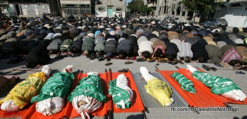 Operation_Cast_Lead_Victims_Funeral_in_Gaza_War_1998__31