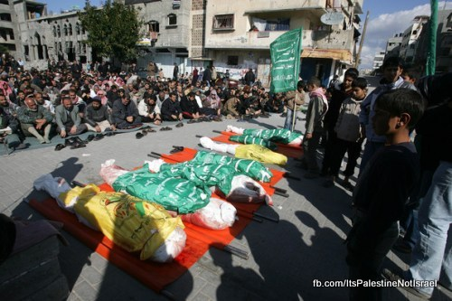 Operation_Cast_Lead_Victims_Funeral_in_Gaza_War_1998__35