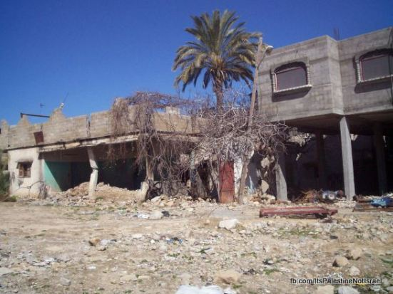 Operation_Cast_Lead_Victims_House_Home_destruction_during_Gaza_War_1998__01