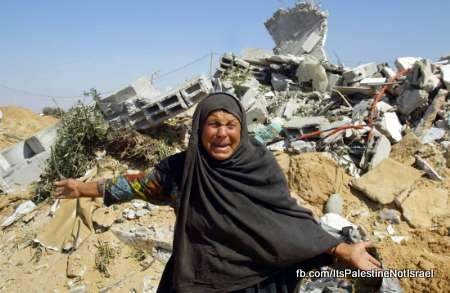 Operation_Cast_Lead_Victims_House_Home_destruction_during_Gaza_War_1998__04