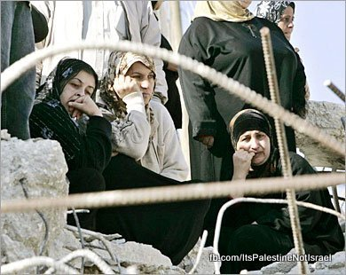 Operation_Cast_Lead_Victims_House_Home_destruction_during_Gaza_War_1998__12