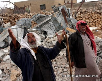 Operation_Cast_Lead_Victims_House_Home_destruction_during_Gaza_War_1998__13