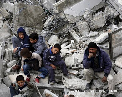 Operation_Cast_Lead_Victims_House_Home_destruction_during_Gaza_War_1998__14
