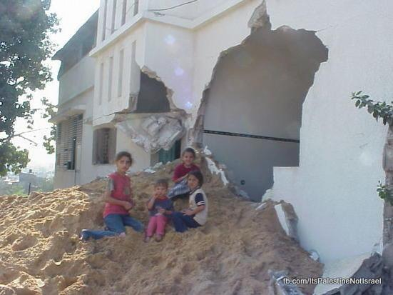 Operation_Cast_Lead_Victims_House_Home_destruction_during_Gaza_War_1998__20