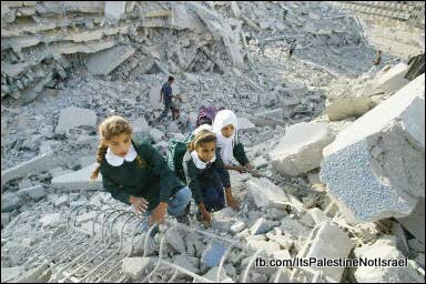 Operation_Cast_Lead_Victims_House_Home_destruction_during_Gaza_War_1998__27
