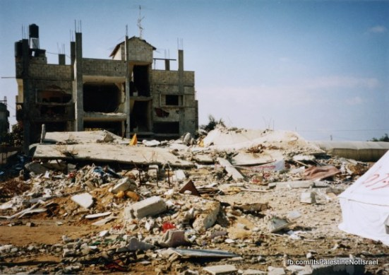 Operation_Cast_Lead_Victims_House_Home_destruction_during_Gaza_War_1998__69