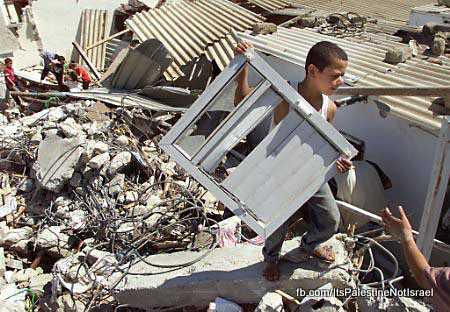Operation_Cast_Lead_Victims_House_Home_destruction_during_Gaza_War_1998__75