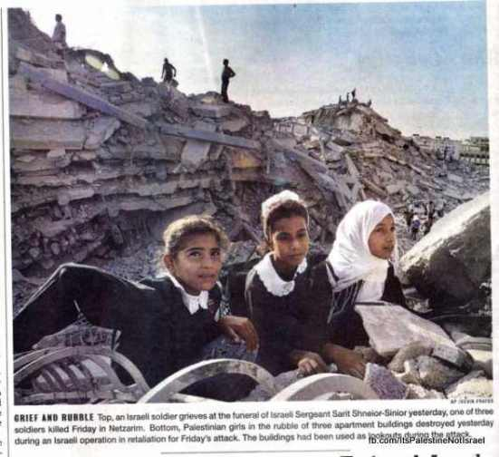 Operation_Cast_Lead_Victims_House_Home_destruction_during_Gaza_War_1998__88