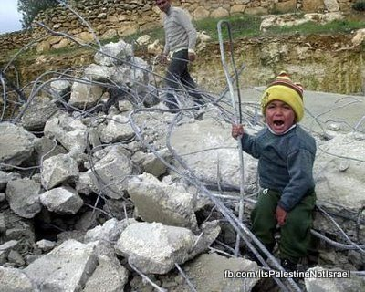 Operation_Cast_Lead_Victims_House_Home_destruction_during_Gaza_War_1998__89