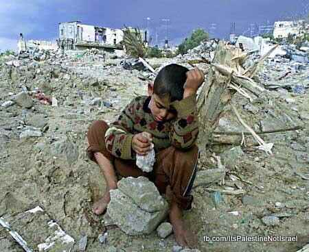 Operation_Cast_Lead_Victims_House_Home_destruction_during_Gaza_War_1998__91