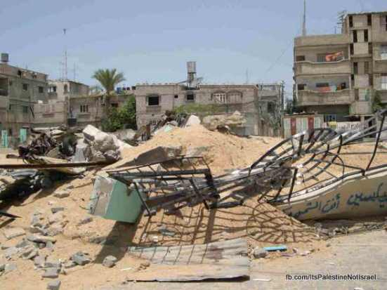 Operation_Cast_Lead_Victims_House_Home_destruction_during_Gaza_War_1998__92
