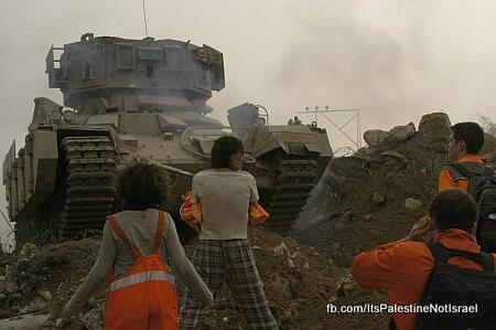 Operation_Cast_Lead_Victims_House_Home_destruction_during_Gaza_War_1998__97