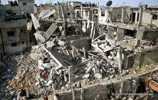 destroyed-building-gaza