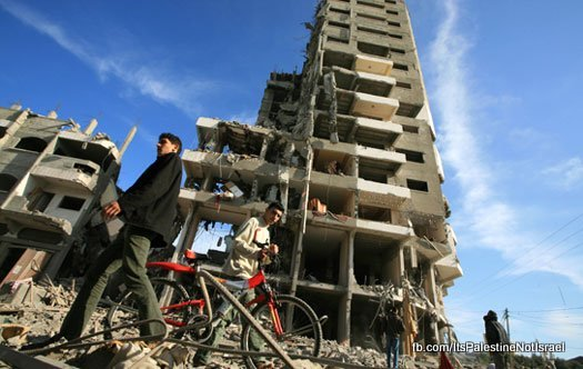 destroyed-highrise-gaza