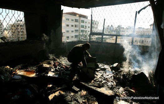 destroyed-home-gaza-city_2
