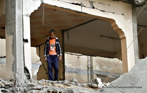 destroyed-home-gaza_1