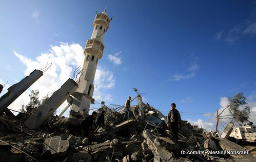 destroyed-mosque-gaza_1