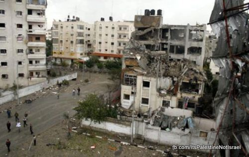 destruction-beit-hanoun