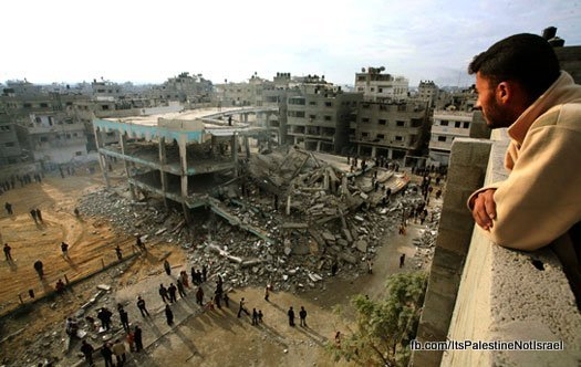 destruction-view-gaza_1