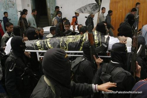 funeralislamicjihadmilitantkilledgaza7qkn8znkg_hl