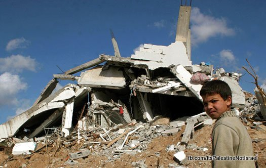 house-destroyed-gaza