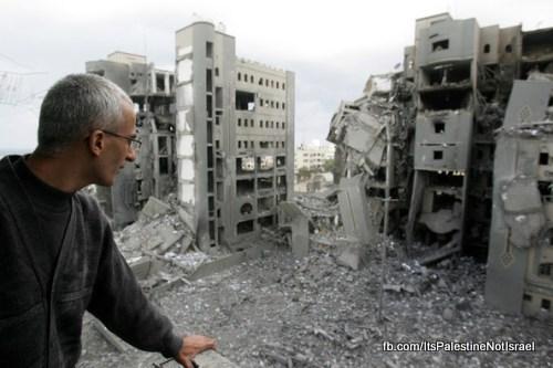 israelcontinuesbombinggaza7a-tlf60ki8l