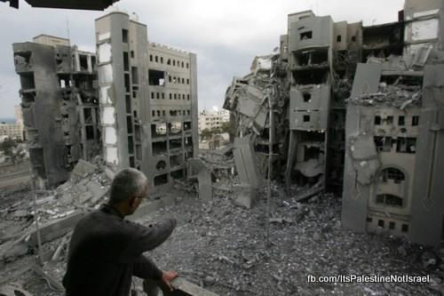 israelcontinuesbombinggazahjotn3hbizql