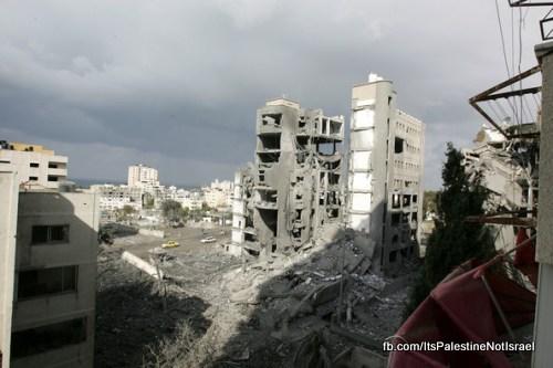 israelcontinuesbombinggazaooxhcxyu_tel