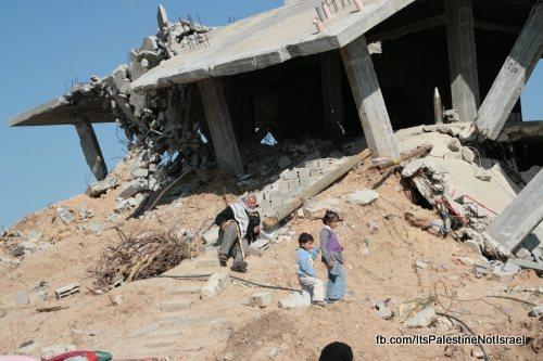 palestina-in-beeld-15