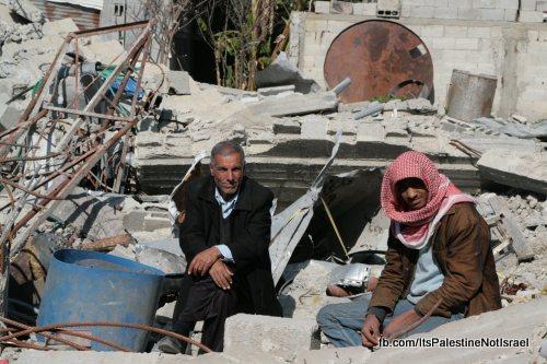 palestina-in-beeld-18