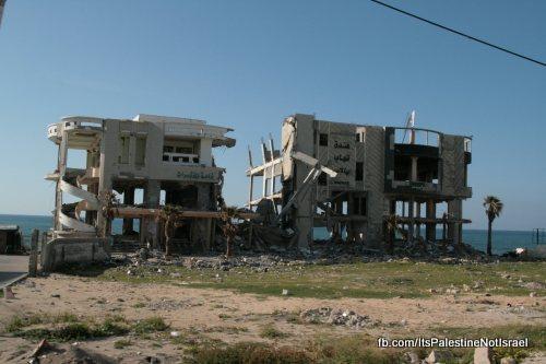 palestina-in-beeld-25
