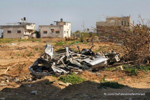 palestina-in-beeld-50