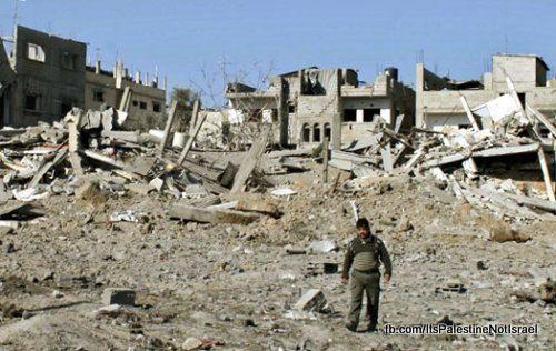 ruined-neighborhood-rafah