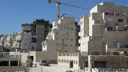 east-jerusalem-1.op