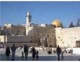 Jewish Man Killed By Israeli Officer's Fire In Jerusalem for shouting 'Allahu Akbar' (God is theGreatest)