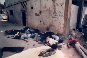 Sabra-and-Shatila-Massacre-Photos-14