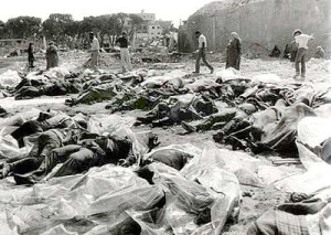 Sabra-and-Shatila-Massacre-Photos-17