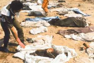 Sabra-and-Shatila-Massacre-Photos-18