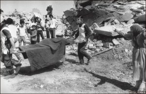Sabra-and-Shatila-Massacre-Photos-20