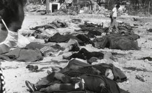 Sabra-and-Shatila-Massacre-Photos-5