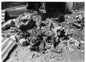 Sabra-and-Shatila-Massacre-Photos-7