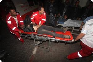 19-children-killed-by-israel-before-ceasefire