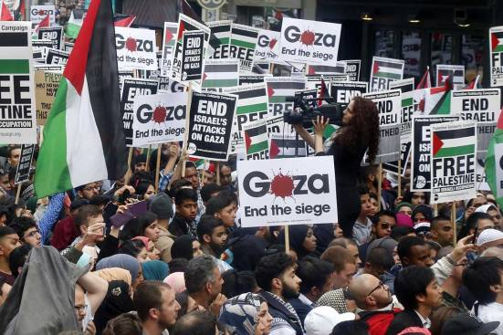 20140712_LondonProtest_001