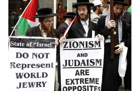 20140712_LondonProtest_002