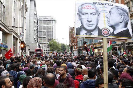 20140712_LondonProtest_004