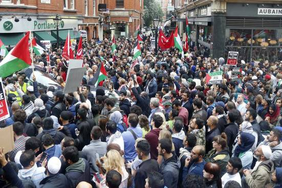 20140712_LondonProtest_005